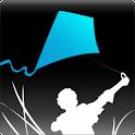 Pure Breeze Launcher logo