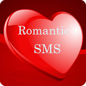 Romantic SMS Ringtone icon