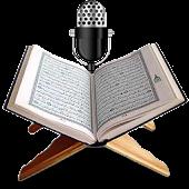 Quran in Nigeria - Live Radio