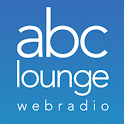 ABC Lounge Radio logo