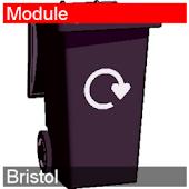 What Bin Day Bristol