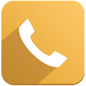 Who calls - Phone Directory icon