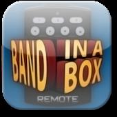 BB Remote