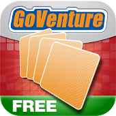 GoVenture FLASHCARDme Free