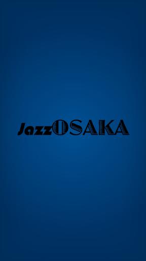 Jazz 大阪