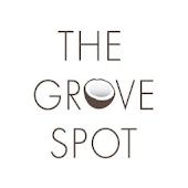 The Grove Spot