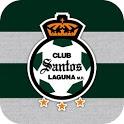 Santos Laguna Oficial icon