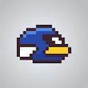 Penguins Way icon