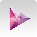 Seenow for Tablets icon