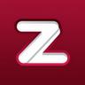 Zeewe Games icon