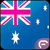 Australia Radio - Live Radios