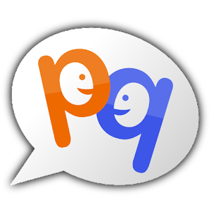 Paiq for PC and MAC