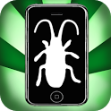 Outsmart Invasive Species icon