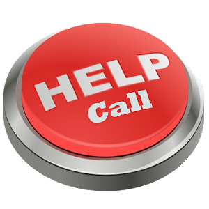 Help Call Android Apps On Google Play