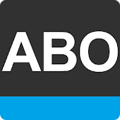 ABO Manager - Pro 1.0