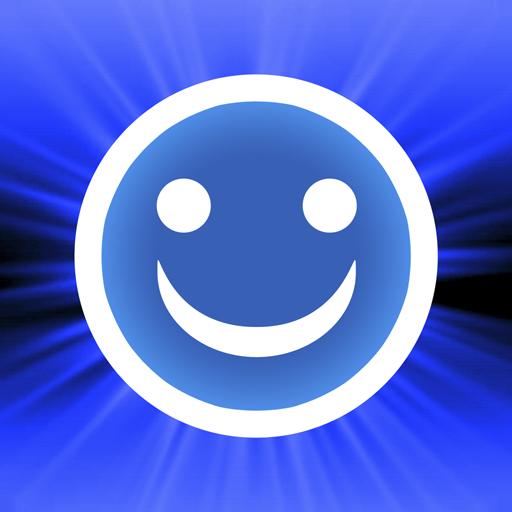 免費表情貼紙 娛樂 App Store-愛順發玩APP
