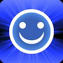 Stickers gratuit Emoticons icon