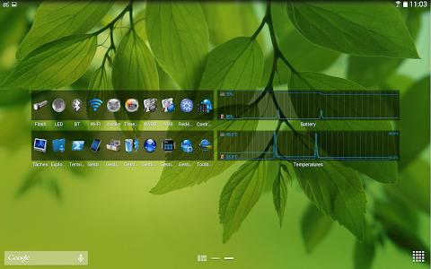 3C Toolbox Pro v1.2.4