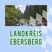 CITYGUIDE Landkreis Ebersberg