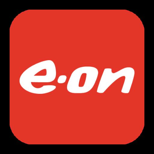E.ON Hungary's application