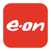 E.ON Hungary's application