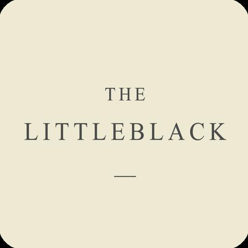 리틀블랙 LITTLEBLACK