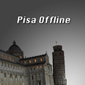 Pisa Offline Map icon
