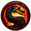 Mortal Kombat Moves icon