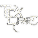 TeXpert (60% off) icon