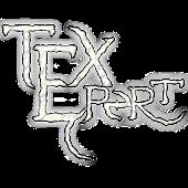 TeXpert