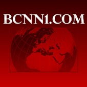 BCNN1