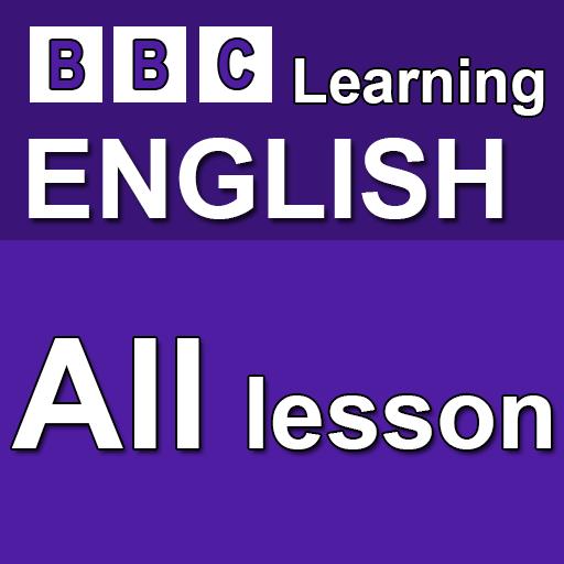 App Insights: BBC Learning English All | Apptopia