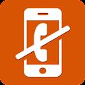 Auto Call Blocker icon