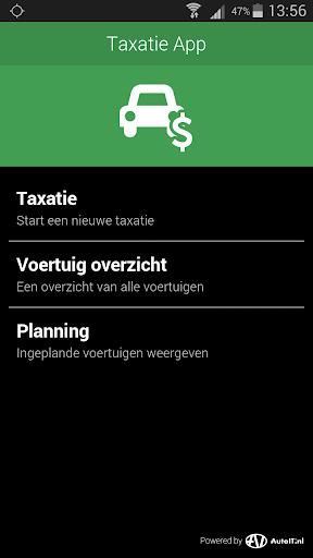 玩工具App|Taxatie App免費|APP試玩
