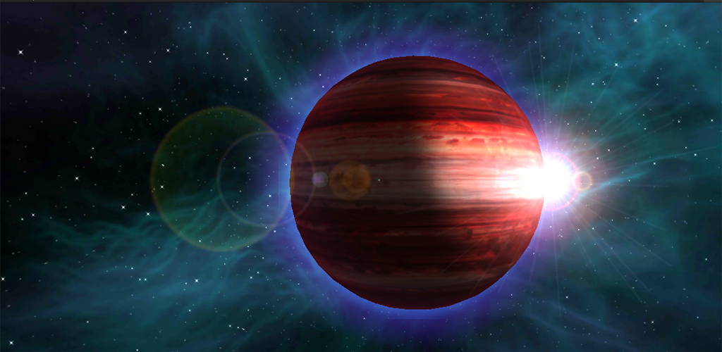 red giant definition - 1024×500