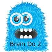 BrainDo 2