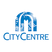 City Centre Malls-Official App