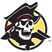 Park Pirates