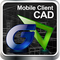 CAD Viewer-DWG FastView icon