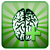 Math-Trainer: Brain+ FREE