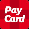 SFR PayCard icon