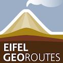 EIFEL GeoRoutes