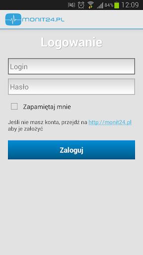 Monit24.pl