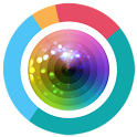 Photo Filter - Bokeh Effects icon