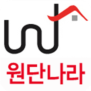 Free Apk android  원단나라 1.0  free updated on