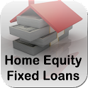 Home Equity Fixed Loans