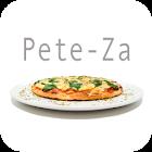 PETE-ZA icon