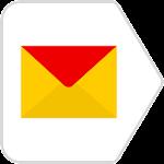 Yandex.Mail v3.05