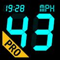 DigiHUD Pro Speedometer APK Cracked Download