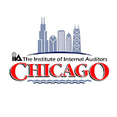 IIA Chicago